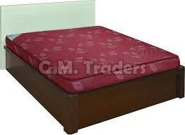 Fancy Single Bed Mattress
