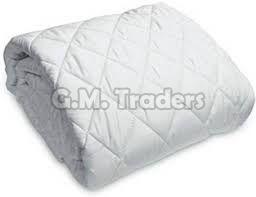 Flexible Double Bed Mattress