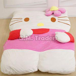 Kids Double Bed Mattress