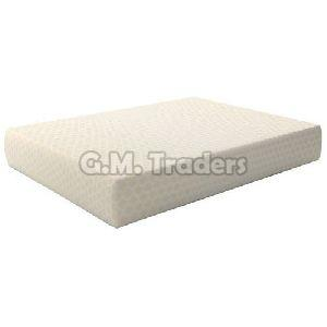 Plain Foam Bed Mattress
