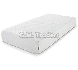 Plain Single Bed Mattress