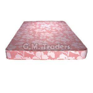 Printed Foam Bed Mattress