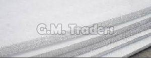 Thin EPE Foam Sheets