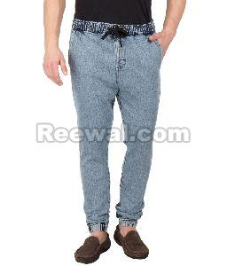 Casual Denim Jeans