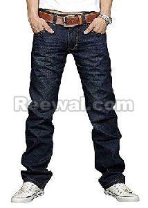 Designer Jeans