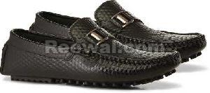 Reter Loafer