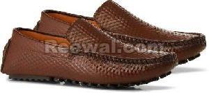Roomer Loafer