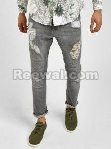 Rug Jeans