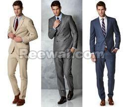 Stylish Formal Suits