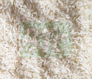 Sona Masoori Raw Non Basmati Rice