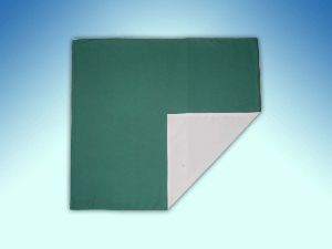 Drape Sheet