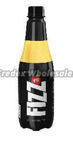 Appy Fizz Soft Drink