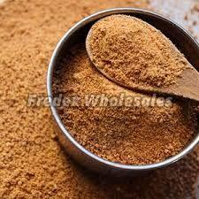 Coconut Palm Sugar Granules