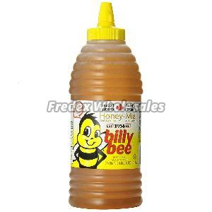 Billy Bee Honey