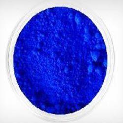 Blue 25 Pigment