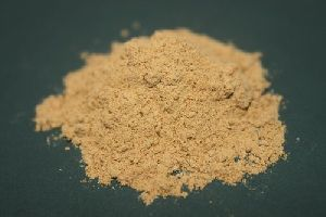 Khas Powder