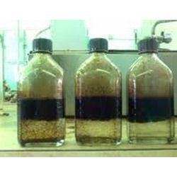 Liquid Demulsifier