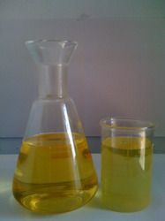 Scale Inhibitor Chemical