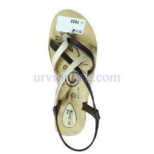 Ladies Designer Sandal