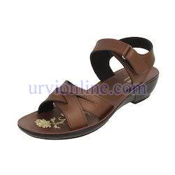 381c3ff24 Ladies Sandal Supplier   Distributor in Navi Mumbai India