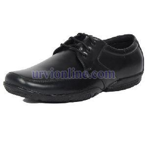Office Leather Shoes