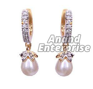 Designer Imitation Earrings