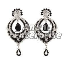 Fancy Imitation Earrings