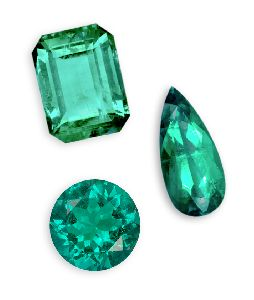 Emerland Gemstone