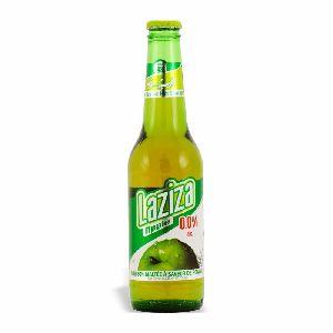 Laziza Non Alcoholic Beer