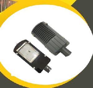 Semi Integrated Solar Street Light 02