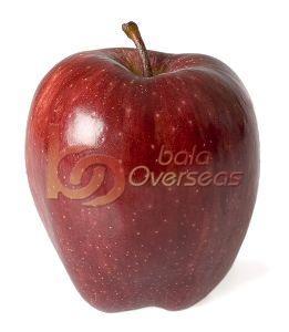 Delicious Apple