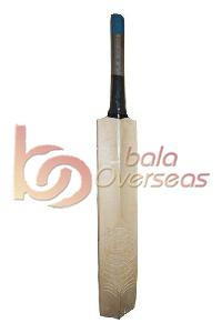 Designer Cricket Bat