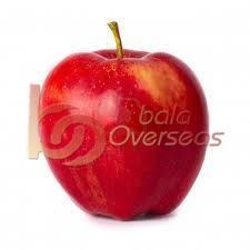 Fresh Royal Apple