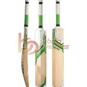 Light Weight Cricket Bat