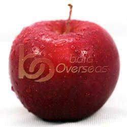 Organic Simla Apple