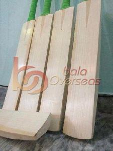 Pure Wooden Cricket Bat