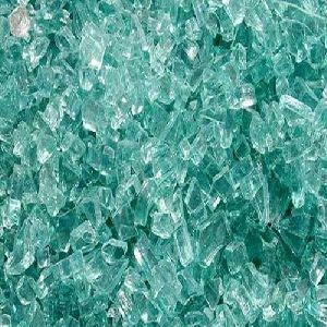 Ferrous Sulphate Heptahydrate Granular