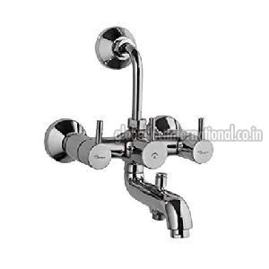 3 IN 1 Wall Mixer