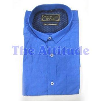 Mens Casual Linen Shirts
