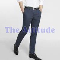 Mens Formal Pant
