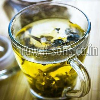 Anti Ageing Tea
