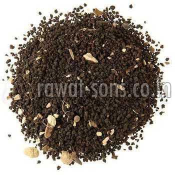 Assam Masala Tea