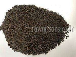 Assam Premium CTC Tea