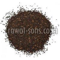 Darjeeling Orthodox Tea