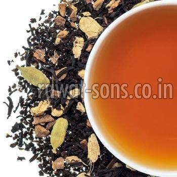 Masala Tea Mix