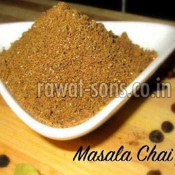 Masala Tea Powder