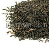 Pure Orthodox Tea
