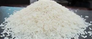 IR 36 White Non Basmati Rice