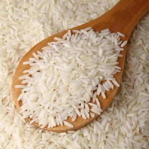 Natural Sella Non Basmati Rice