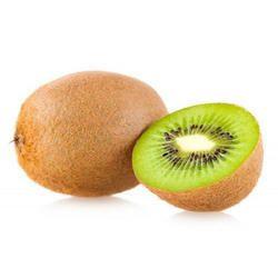 Fresh Natural Kiwi